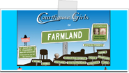 Courthouse Girls of Farmland