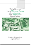Book - Thirty Ways to Grow Your Wealth